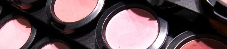 makeup aufbewahren aufbewahren tipps zur makeup aufbewahrung. Black Bedroom Furniture Sets. Home Design Ideas